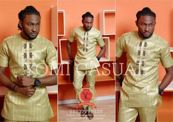 Check Out The Latest Collection From Yomi Casual For 2014 Classic Prienblog